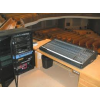 audiosystemcomponent
