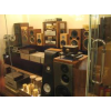 Audiophile ผุ้หลงใหลในเสียง