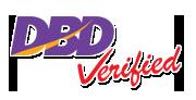 บริษัท เทอร์มินอล โซลูชั่น จำกัด เว็บไซต์นี้ได้รับการจดทะเบียนพาณิชย์อิเล็กทรอนิกส์กับทางกรมพัฒนาธุรกิจการค้า กระทรวงพาณิชย์